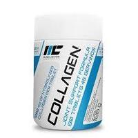 Muscle Care Collagen 90 таб.