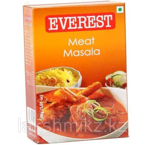 Приправа для мяса (Meat Masala) Everest 100 гр