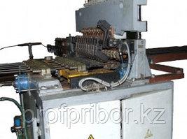 Автоматизированный комплекс АККС-6-1