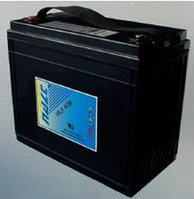 AGM Аккумуляторные батареи  HZB12-135