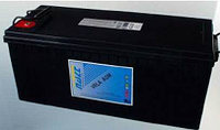 AGM Аккумуляторные батареи HZB12-200