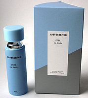 Justessence FEEL no limits30ml ORIGINAL