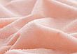 Водонепроницаемый наматрасник с резиновой лентой200х200х30, фото 2