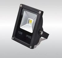 Прожектор светодиодный 10 ватт, фото 3