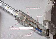 Светодиодные ленты led, фото 8
