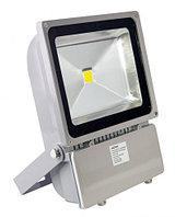 Прожектор светодиодный 70 W, фото 2