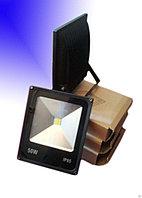 Прожектор уличного освещения 50 W , фото 2