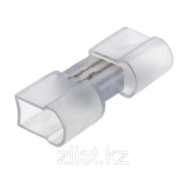 Коннектор соединитель для Flex Neon