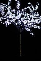 Cветодиодное дерево сакуры, фото 3