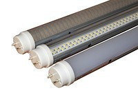 LED Лампа Т8 трубка 60 см, фото 2