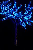 LED дерево Жасмин, фото 2
