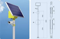 Монтаж и обслуживание солнечных энергосистем, фото 5