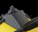 Тепловая пушка PRORAB BHP- P-6, фото 3