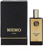 MEMO FRENCH LEATHER edp 75ml ORIGINAL