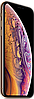 Apple iPhone X🅂 256Gb Gold