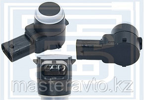 Датчик парковки VW TOURAN/CADDY III/EOS Porsche Cayenne 07- NEW
