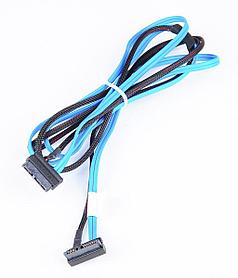 HP SATA Cable for DVD-Rom DL360 G6 / DL380 G6 - 484355-003