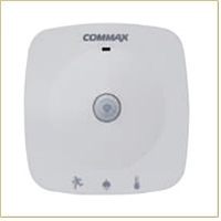 COMMAX -  CIS-PM01 - PIR