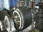 Ремонт якорей генераторов и САГов, фото 2