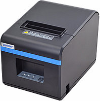 Чековые принтеры в Астане
