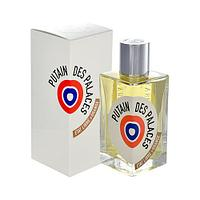PUTAIN DES PALACES 50ml edp ORIGINAL