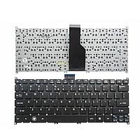 Клавиатура Acer Aspire V5-121 / 131 / 141 / 171 / S3 / S5 / S3-391 ENG