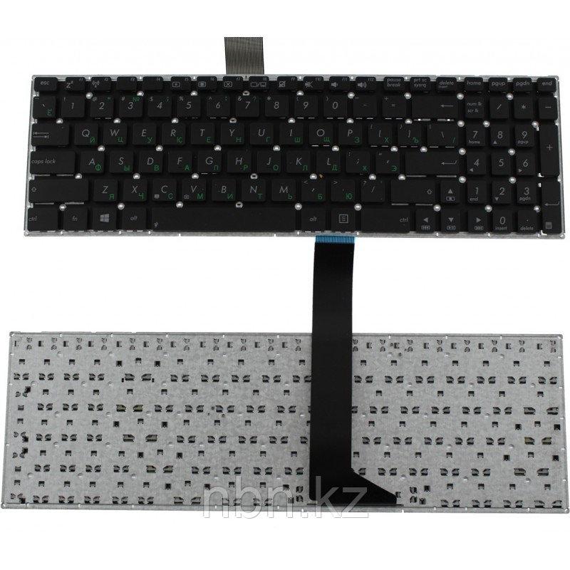Клавиатура Asus X501 / X550 / X552 / X501A / X501U / X750 RU