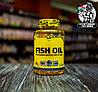 "Рыбий жир от SteelPower ""Fish Oil"" 90капс"