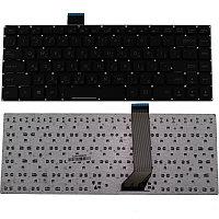 Клавиатура ASUS VivoBook S400 / S400C / S400E / F402 / X402 RU