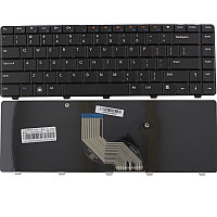 Клавиатура DELL Inspiron N4010 / N4030 / N5030 ENG