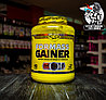 "Гейнер на быстрых углеводах от SteelPower ""ForMass Gainer"" 3000гр/40порций Клубника со сливками"