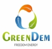 ТОО «GreenDem»