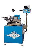 Станок микрошлифовальный JAGURA JAG-04SP для наружной шлифовки
