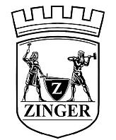 ZINGER-SHOP.KZ