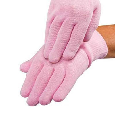 Перчатки гелевые для спа Spa Gel Gloves