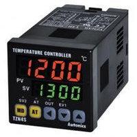 Измерители-регуляторы температуры AUTONICS TZ4ST-R4S