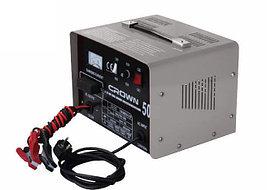 Зарядное устройство CROWN СТ37008