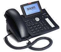 IP-телефон Snom 370