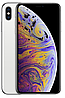 IPhone Xs Max Dual Sim 512GB White