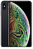IPhone Xs 512GB Black
