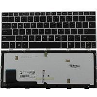 Клавиатура HP Elitebook 810 G1 ENG