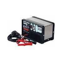 Зарядное устройство CROWN СТ37003