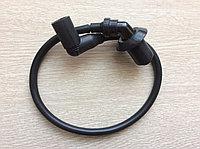 Провод высоковольтный CF Moto OEM 018B-179000