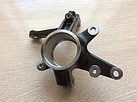 Цапфа передняя правая CF Moto OEM 9010-050001, фото 1
