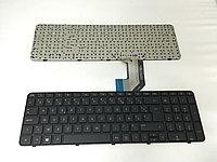 Клавиатура HP Pavilion G7-2000 / G7-2100 / G7-2300 RU