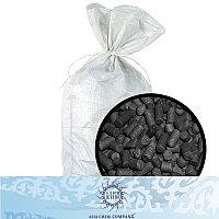 Активированный уголь марки АР-В (Россия)