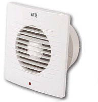 Вытяжной вентилятор HL-963 100 mm