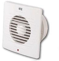 Вытяжной вентилятор HL-963 100 mm.