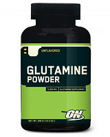 Optimum Nutrition Glutamine Powder 150 гр.