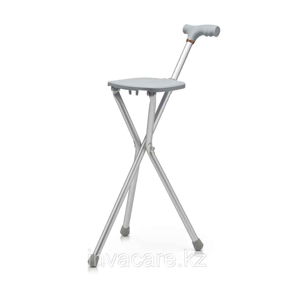 Трость-стул Armed FS940L